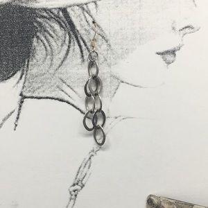 Designs by Jan Jewelry - Earrings by Designs byJan
